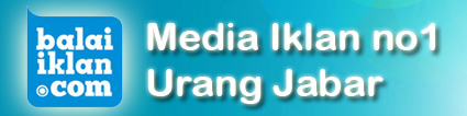 balaiiklan.com media iklan no 1 urang Jabar